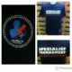 supplier pakaian